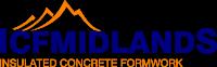 icf-midlands-logo
