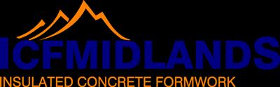 ICFMidlands